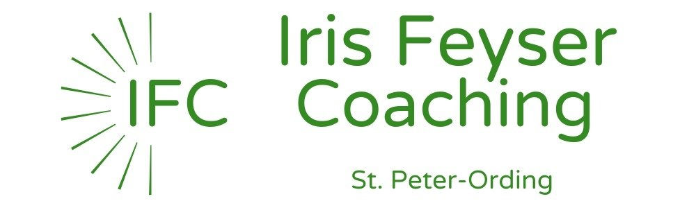 Iris Feyser Coaching